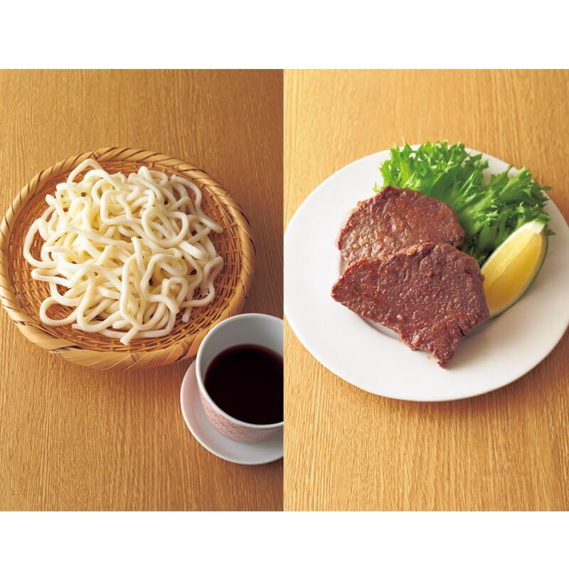 yaseoka_yaseteku1_25a