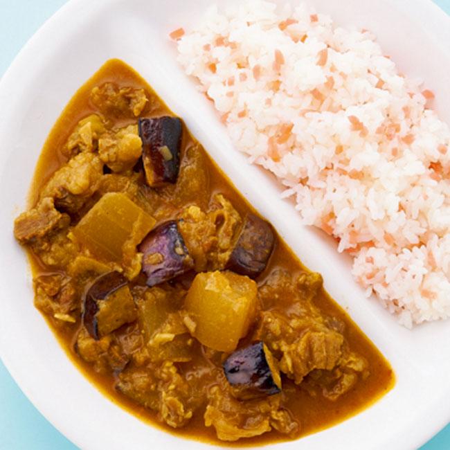 abc_togan_curry