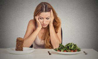 2人にひとりがリバウンド?「糖質制限ダイエット」のメカニズム