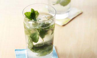 【スパイス】痩せ力アップ!夏を乗り切るドリンクレシピ3種