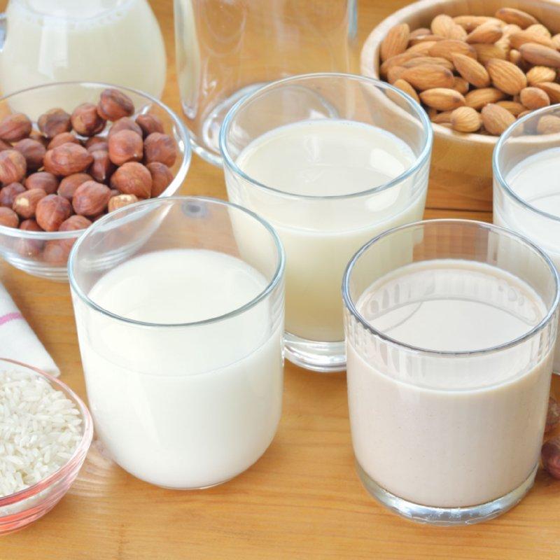 milk_fotoco_2