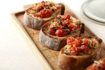 【スパイス】おいしく食べて痩せる!ダイエット野菜レシピ3種