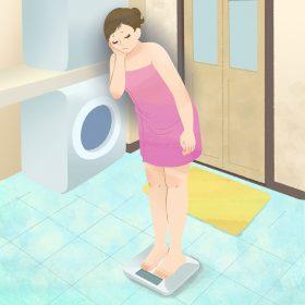 ダイエットの敵!痩せるためにやめるべき「就寝前の悪習慣」7つ