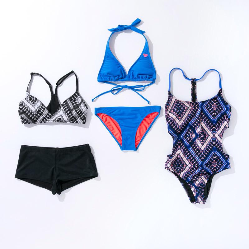 sakamoto_shoko_swimwear02