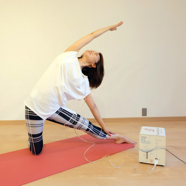 suisoyoga01