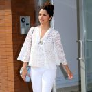 Camila Alves leaves an office in Midtown Manhattan, New York City - 11 June 2015  BANG MEDIA INTERNATIONAL FAMOUS PICTURES 28 HOLMES ROAD LONDON NW5 3AB UNITED KINGDOM tel +44 (0) 20 7485 1005 e-mail pictures@famous.uk.com www.famous.uk.com FAM54353