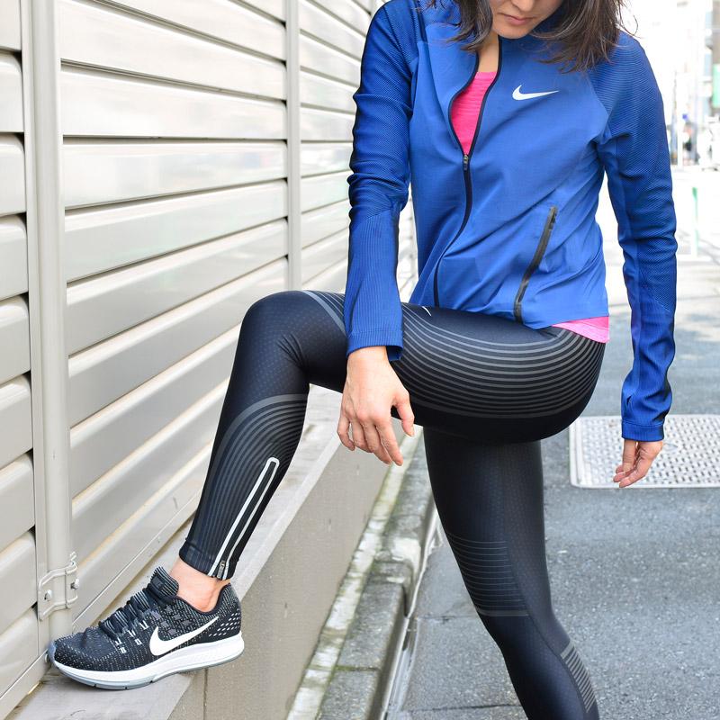 SakamotoShoko_160920_runnningwear01