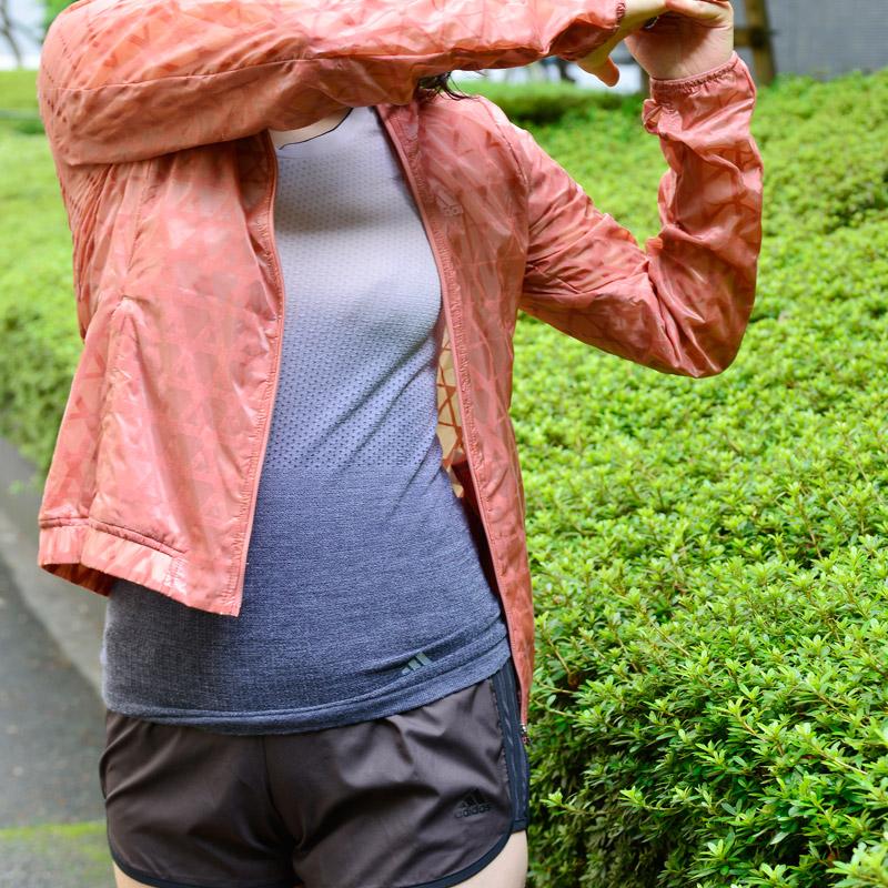 SakamotoShoko_160920_runnningwear02_a