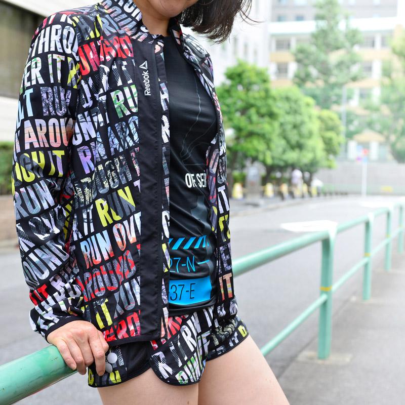 SakamotoShoko_160920_runnningwear03