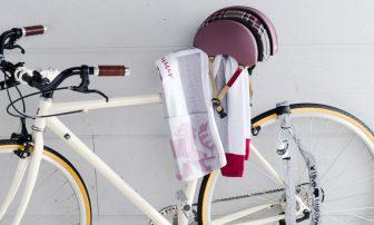 安全かつ快適な自転車ライフを。専用アイテム厳選ガイド