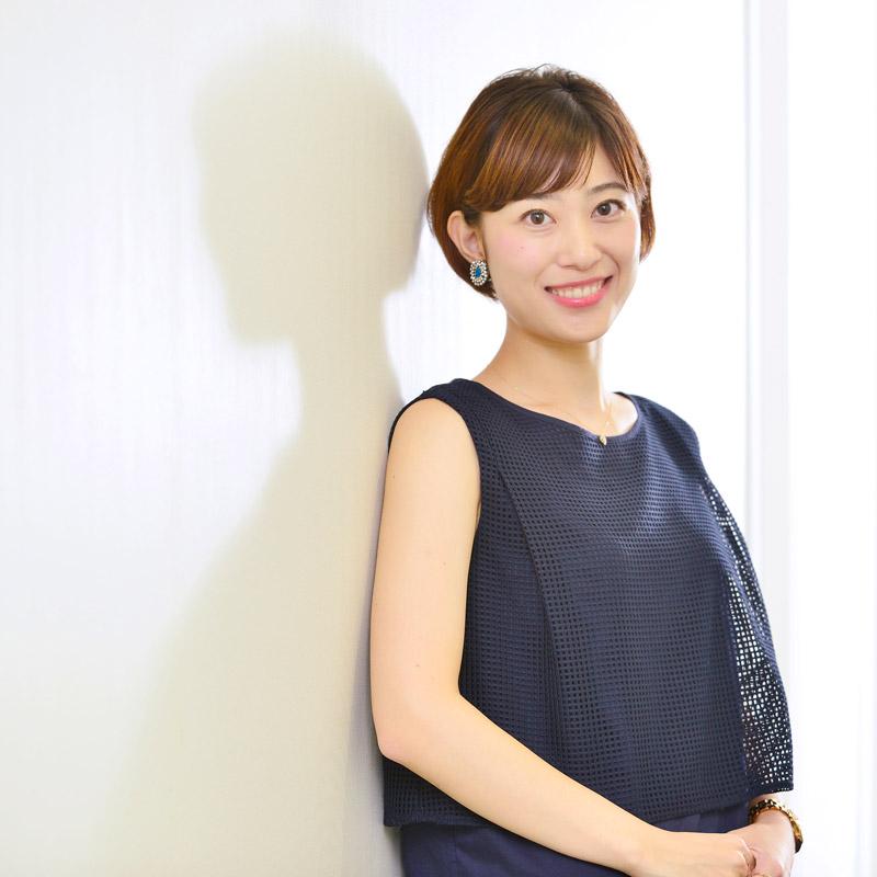biyase_isouchisayaka01