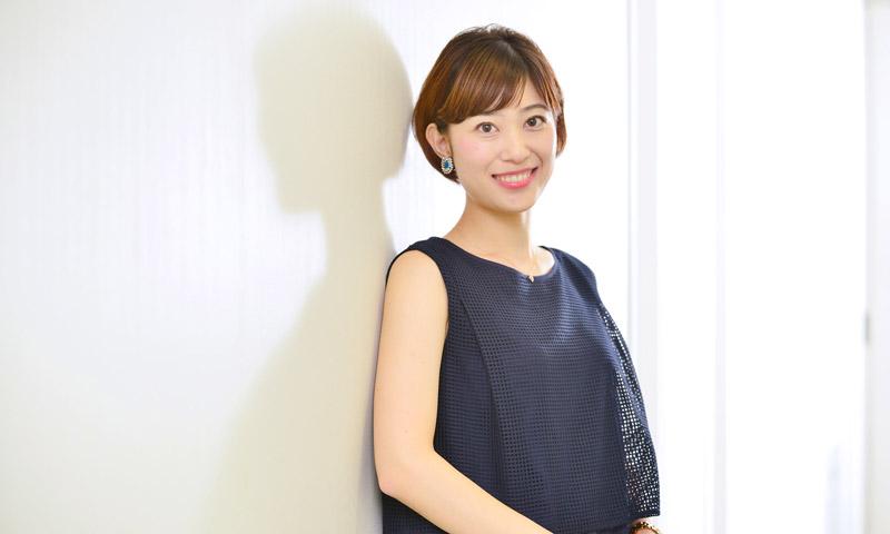 biyase_isouchisayaka_y