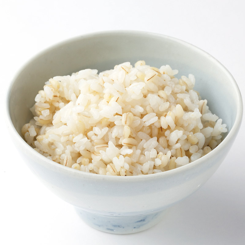 mochimugi01