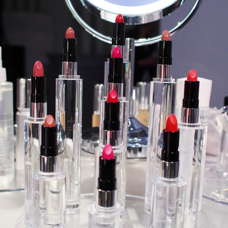shiseido_playlist06