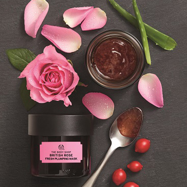thebodyshop_facemask05