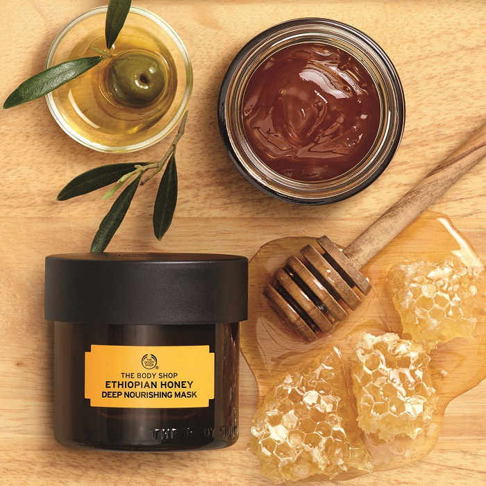 thebodyshop_facemask06