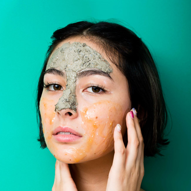 thebodyshop_facemask08