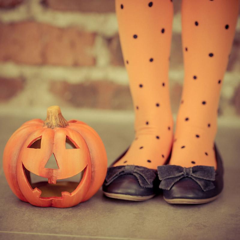 ABC_halloween_receipe06