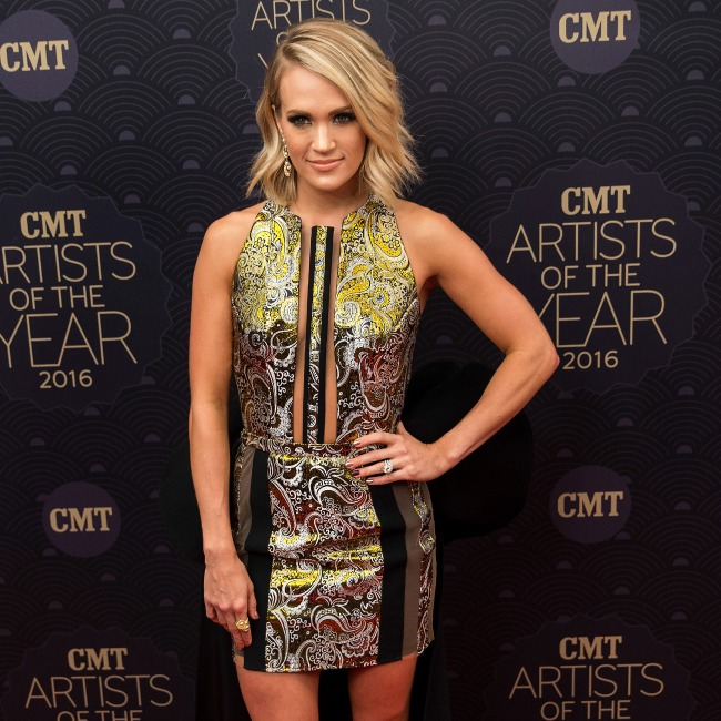 CarrieUnderwood01