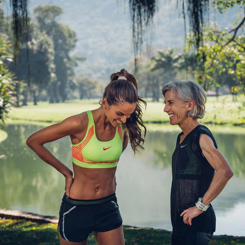 Nike_Beautiful_X_Powerful_Collect03