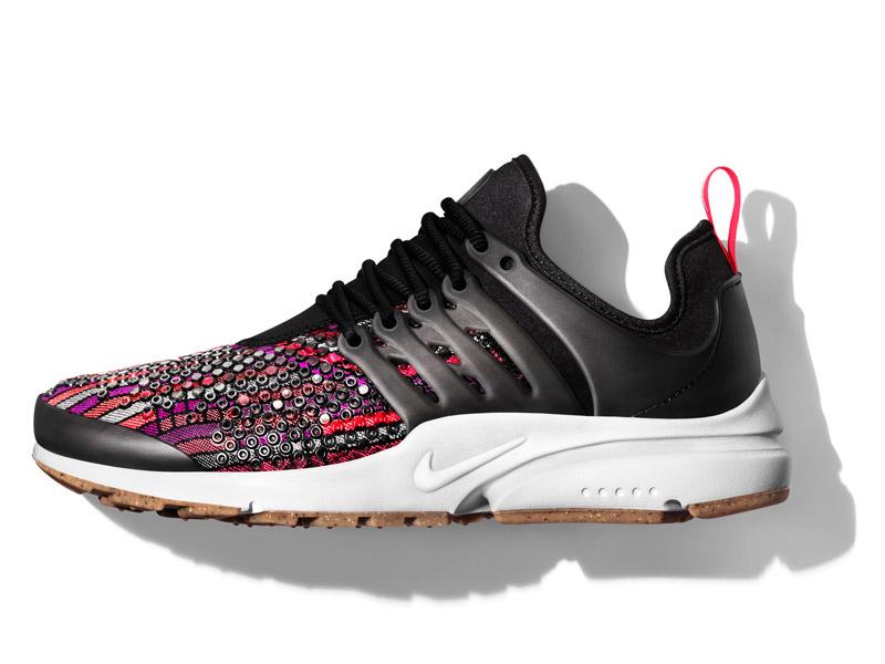 Nike_Beautiful_X_Powerful_Collect04