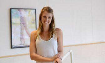 【美痩せ習慣】LA在住のインストラクターが教える体型維持のコツ