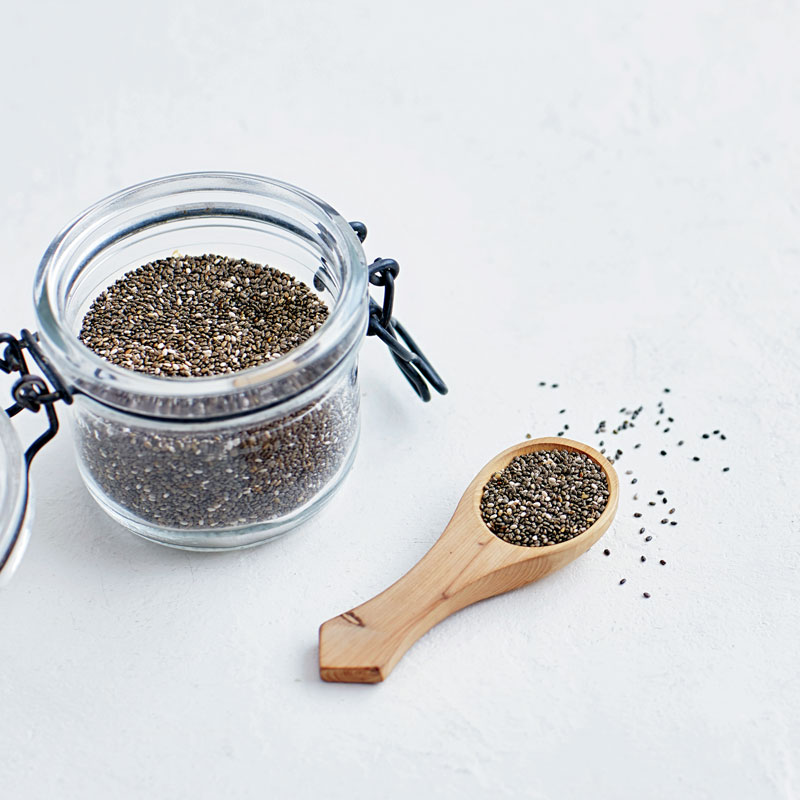 chiaseed_P09A