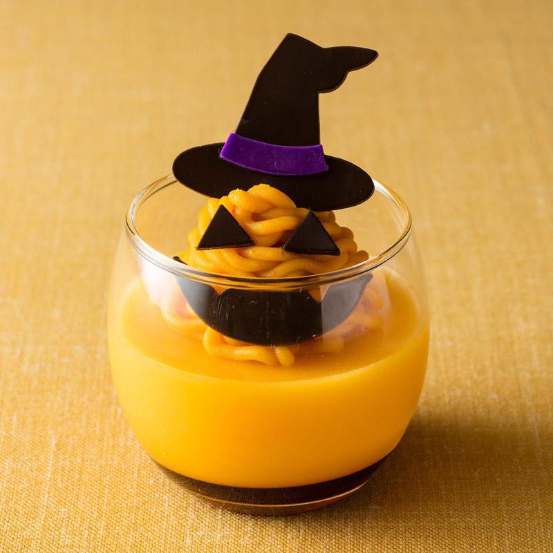halloweenSweets02