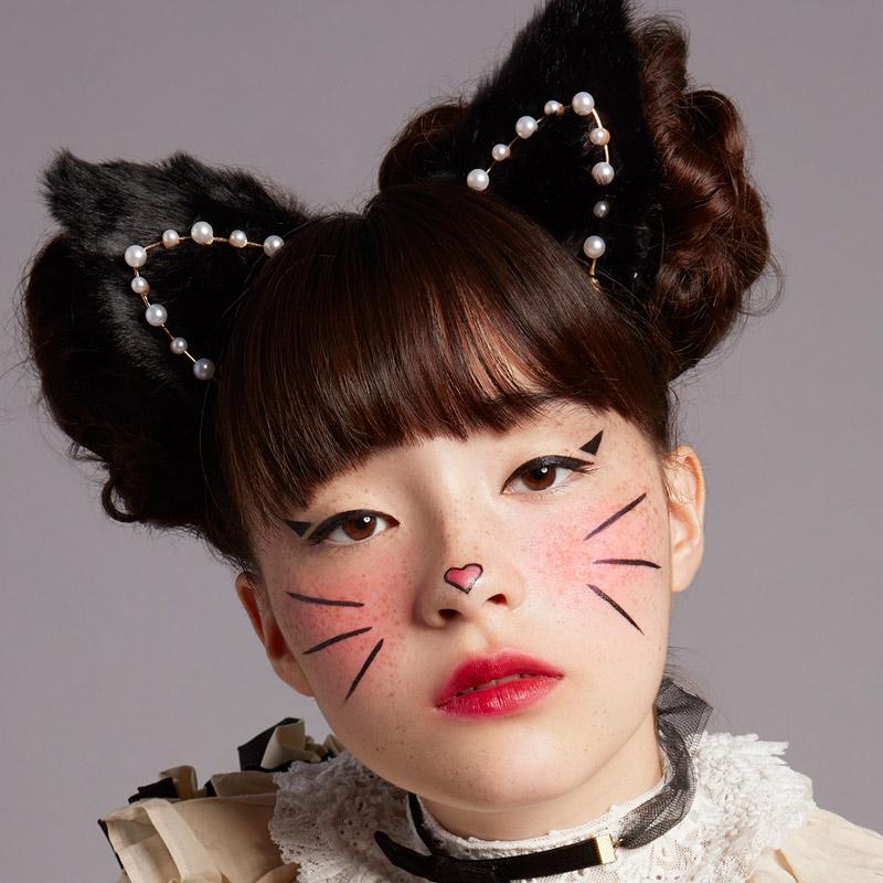 shiseido_halloween01