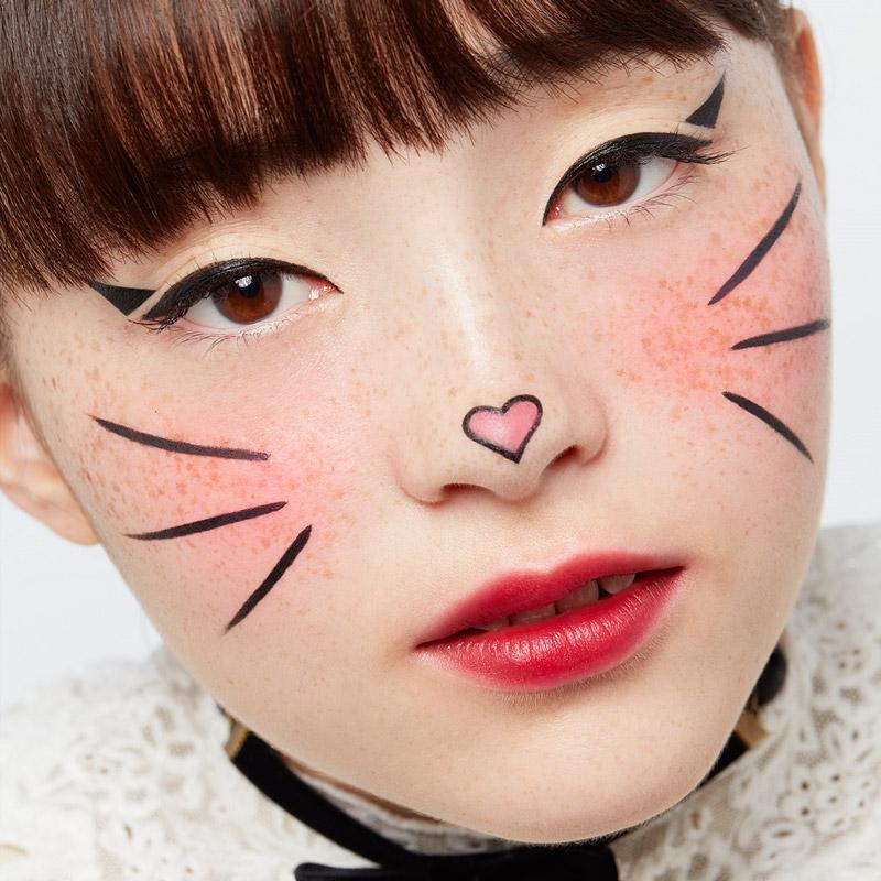 shiseido_halloween03