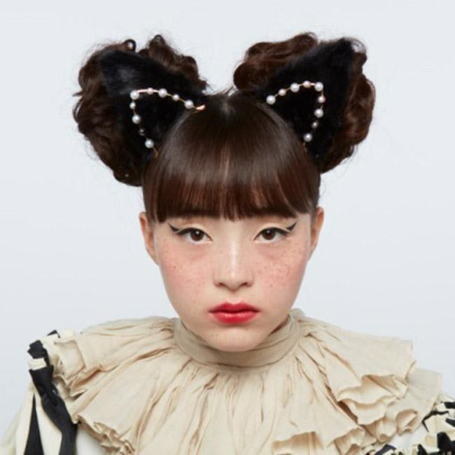 shiseido_halloween08