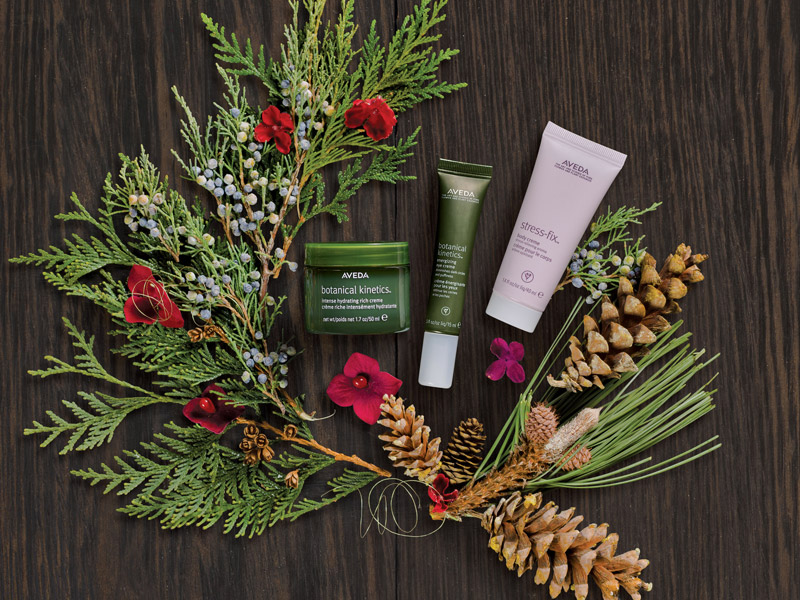 AVEDA_2016holidaygifts04