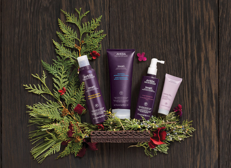 AVEDA_2016holidaygifts05
