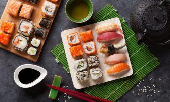 """【著者に聞く!】シリコンバレー式の""""完全無欠ダイエット""""を日本式に転換。お役立ち食材7つって?"""