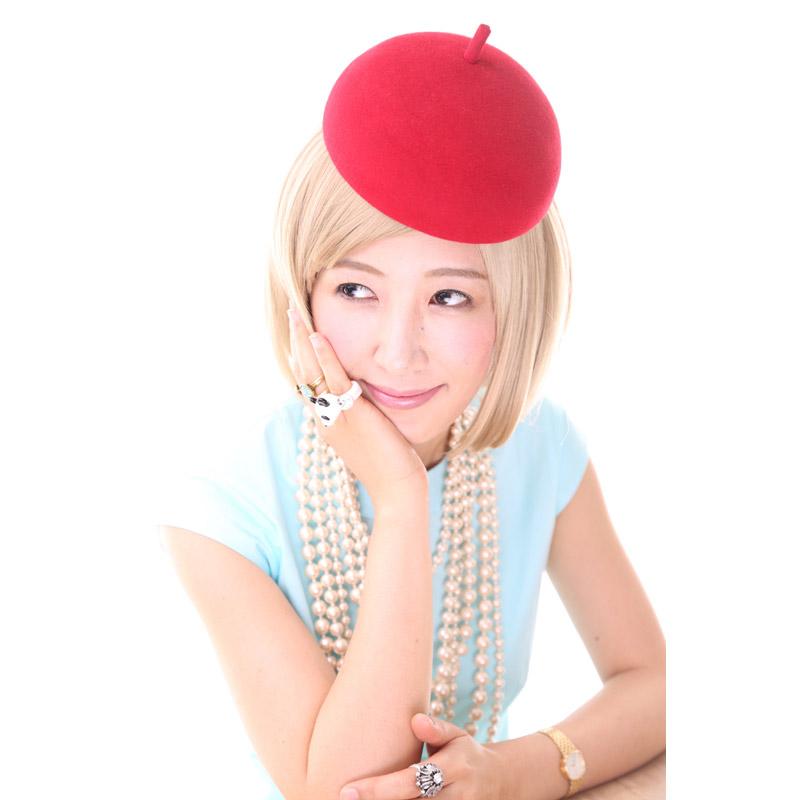 Kyamereon_Takeda