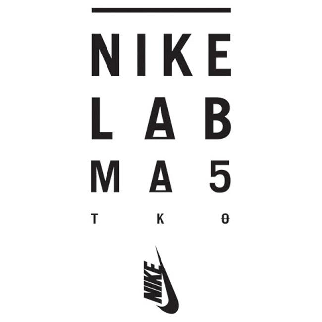 NikeLabMa5