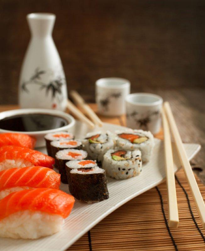 sushi_fotoco