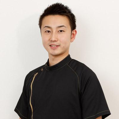 KinChoru_Kahanshin_Hikishime08_400