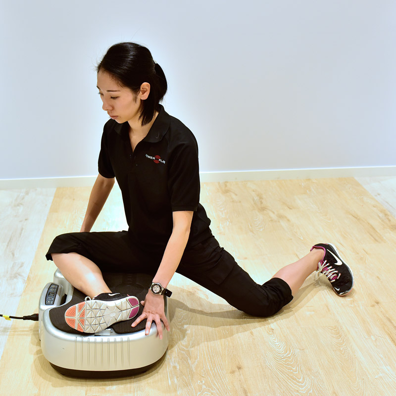 PersonalPowerPlate01