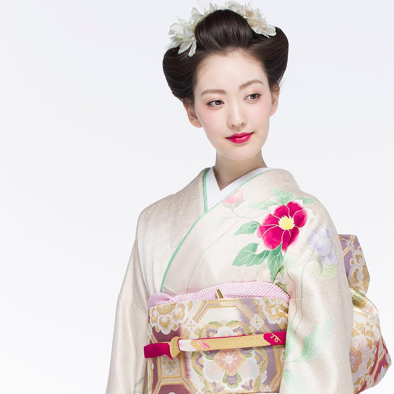 Shiseido_2017Kimono_Make02