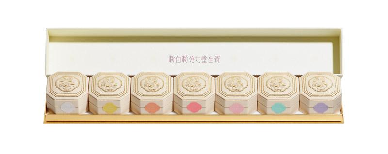 Shiseido_7colour02