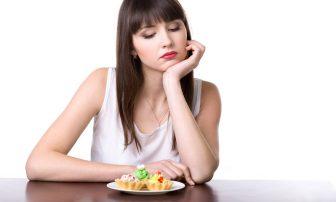 脳をコントロールしてダイエットのやる気を維持!3つのコツ、8つのポイント、9つの言葉