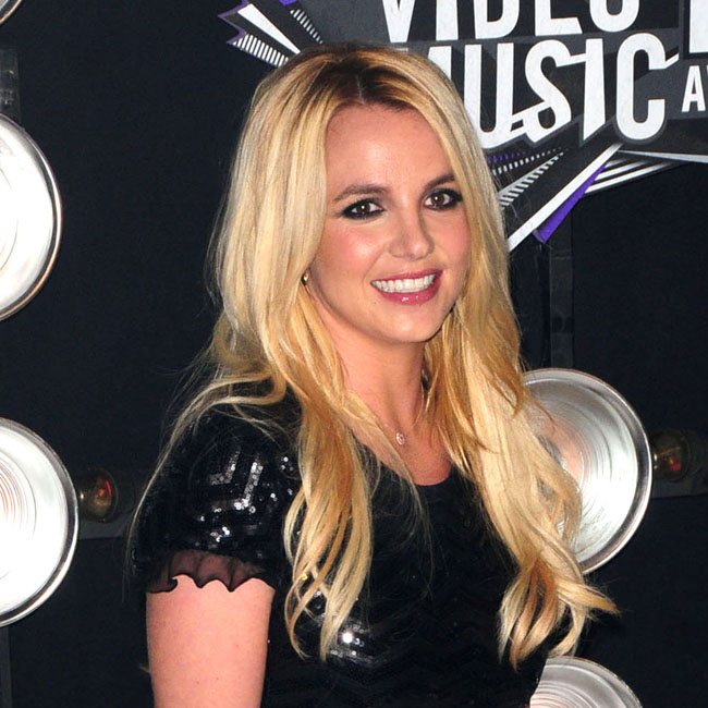 Britney Spears at the 28th Annual MTV Video Music Awards at the Nokia Theater in Los Angeles - 28 August 2011 FAMOUS PICTURES AND FEATURES AGENCY 13 HARWOOD ROAD LONDON SW6 4QP UNITED KINGDOM tel +44 (0) 20 7731 9333 fax +44 (0) 20 7731 9330 e-mail info@famous.uk.com www.famous.uk.com FAM42214