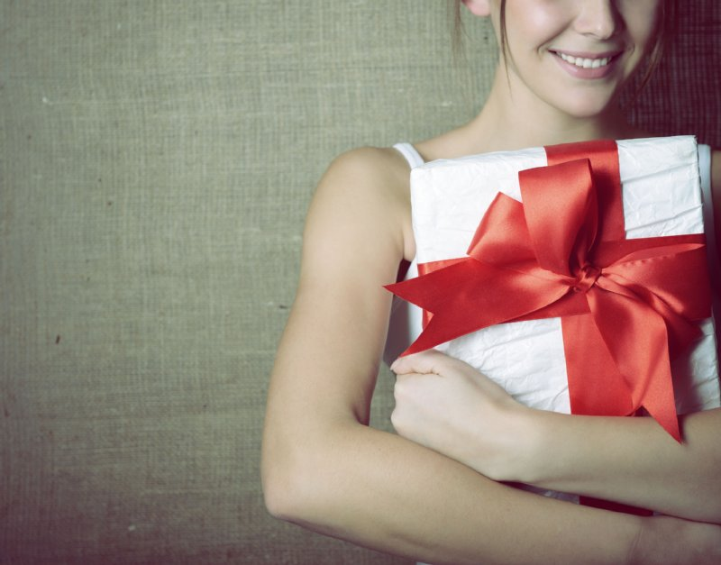 gift1_fotoco