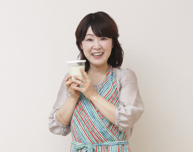 koyamahiroko
