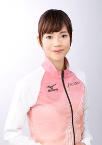 shiseido_running_takenaka_misa