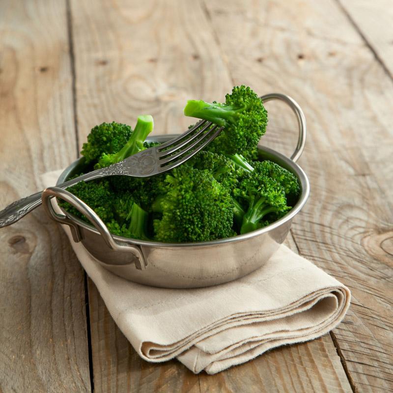 ABCHealthLabo_201702_Broccoli