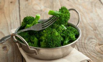 【今が旬!】脂肪燃焼や美肌に◎「ブロッコリー」の痩せレシピ6選