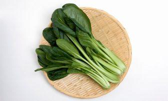 【今が旬】ビタミンCが美肌や風邪予防に◎「小松菜」の簡単レシピ6選