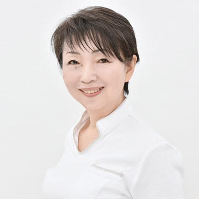 TakikoKobayashi02